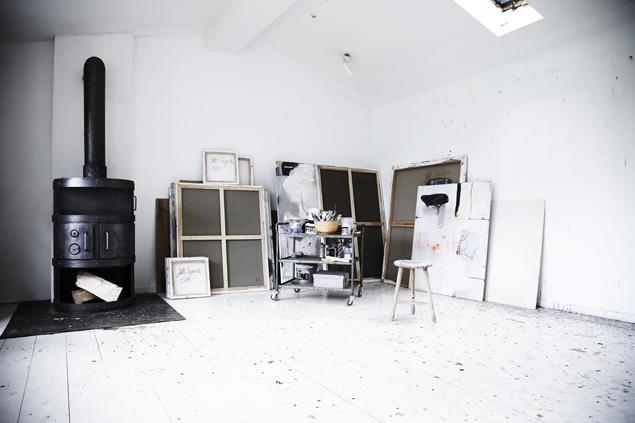Atelier2 b635px