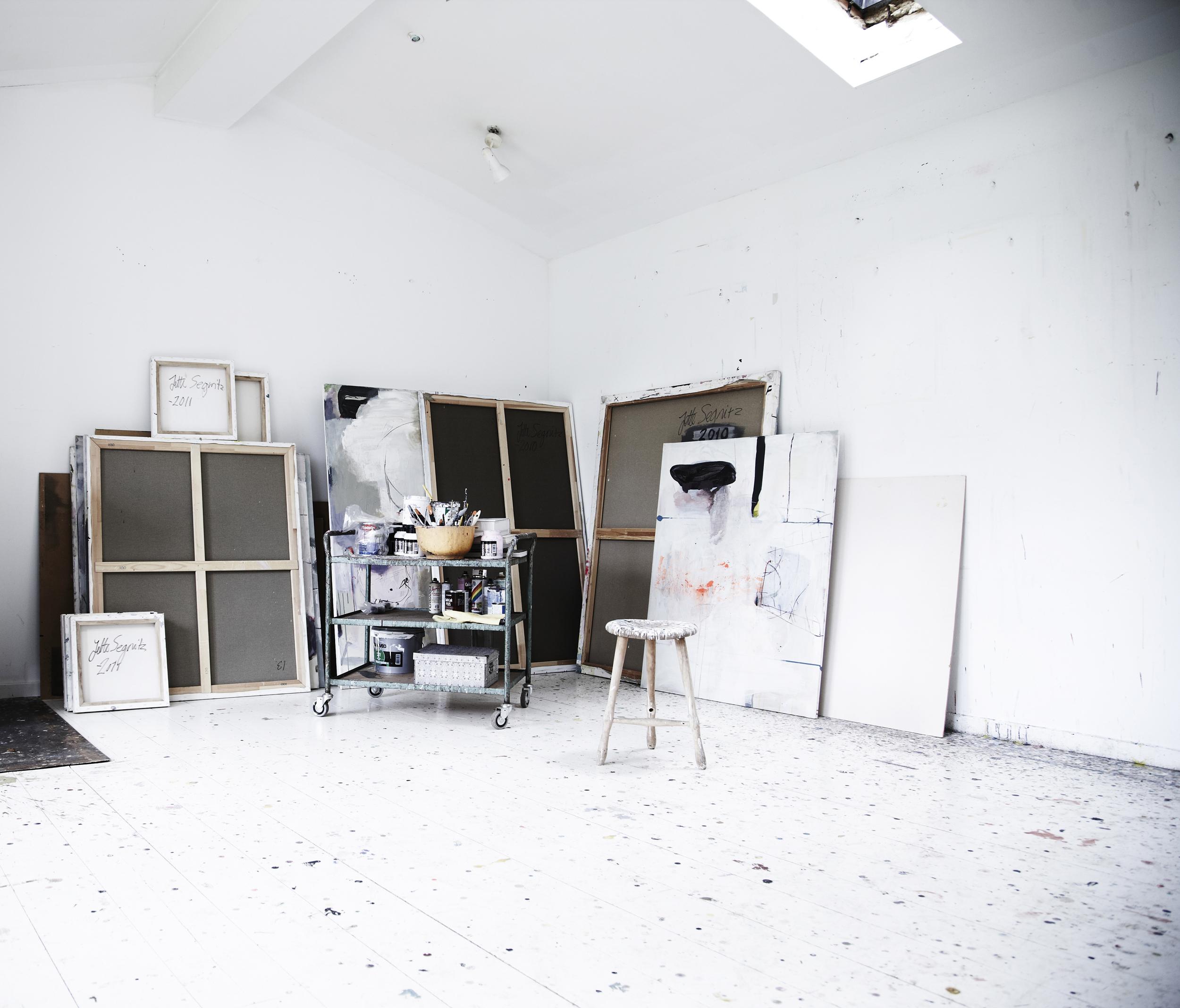 atelier b 2000 px