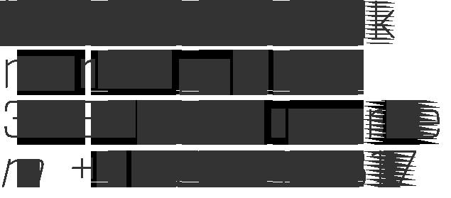 Jette Segnitz / DK, Mørdrupvej 127, 3060 Espergærde, m +45 2715 6617